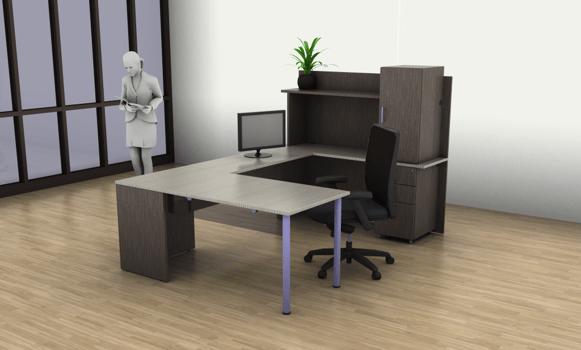 High Point Furniture Industries, High Point Furniture Industries