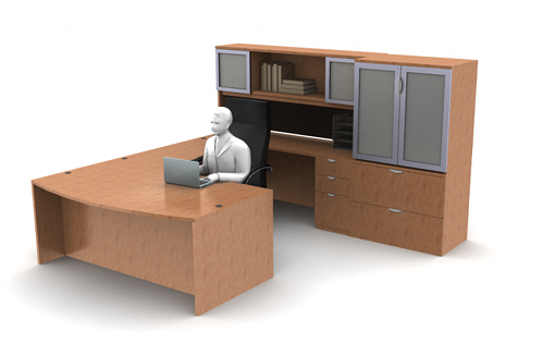 OfficeSource 1