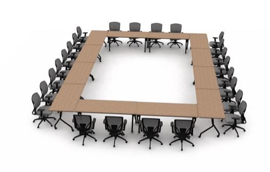 LS_Rendering_boardroom1