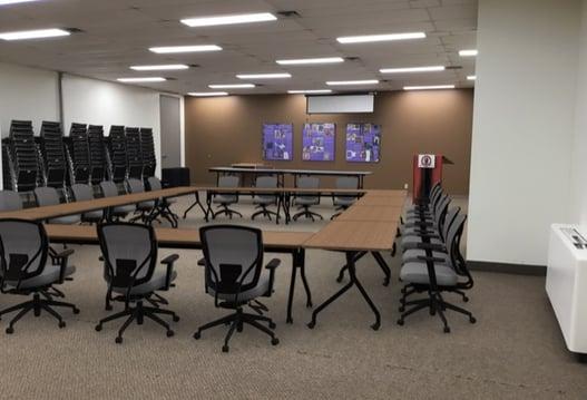 LS_Rendering_boardroom2